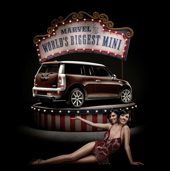 28-mini-cooper-worlds-biggest-mini