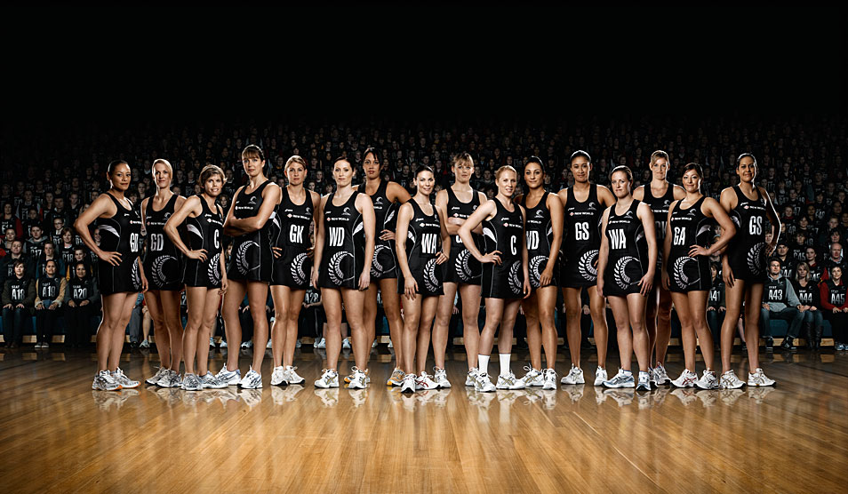 case-study-silver-ferns-1