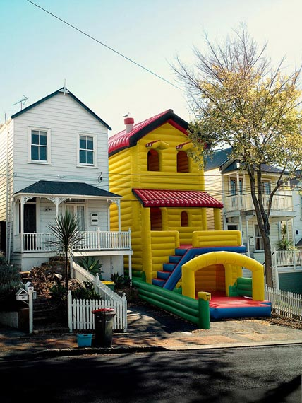 9-microsoft-bouncy-castle