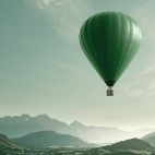 13-national-bank-balloon-landscape