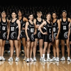 15-silver-ferns-new-heads