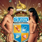 46-durex-explorers-club