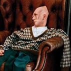 49-whitcouls-guy-in-chair